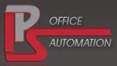 IPS automation